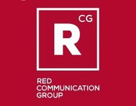 Red Communication Group (R&I Group)