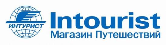 Турагентства, туроператоры во Владивостоке на IPRIM.RU