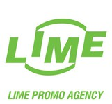 Lime Promo Agency